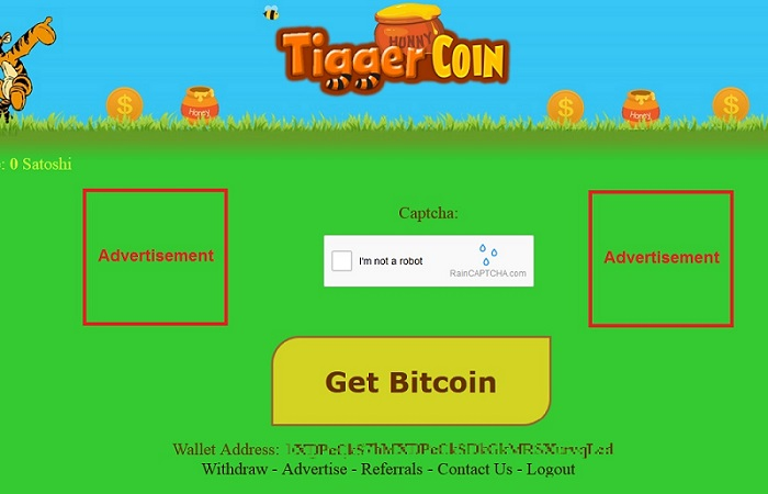 AmazingFreeBitcoin com - Bitcoin Scripts